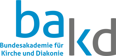 Kundenlogo Bundesakademie für Kirche und Diakonie