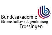 Bundesakademie für musikalische Jugendbildung Trossingen e.V.