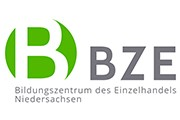 Logo Bildungszentrum des Einzelhandels Niedersachsen