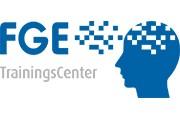 Logo Mettenmeier GmbH, Geschäftsbereich FGE TrainingsCenter