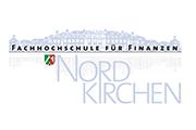 Logo Fachhochschule für Finanzen