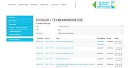 Steigern Sie Ihr Service-Level: Webportal für Ihre Unternehmenskunden