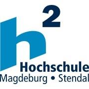 Logo Zentrum für Weiterbildung der Hochschule Magdeburg-Stendal