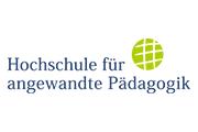 Logo Hochschule für angewandte Pädagogik