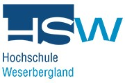Logo Hochschule Weserbergland