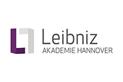 Logo Leibniz Akademie