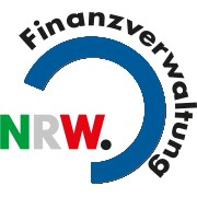 Logo Landesfinanzschule Nordrhein-Westfalen
