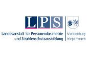 Landesanstalt für Personendosimetrie und Strahlenschutzausbildung
