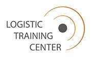 Logo Logistic Training Center GmbH