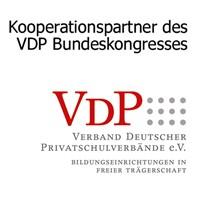 Kooperationspartner VDP Bundeskongress