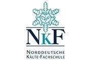 Norddeutsche Kältefachschule