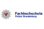 Logo Fachhochschule Polizei Brandenburg