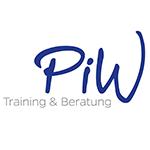 PIW Training & Beratung GmbH