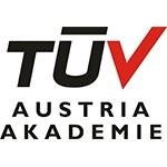 TÜV Austria Akademie