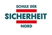 Logo Schule der Sicherheit Nord