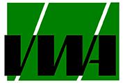 Logo Sächsische Verwaltungs- und Wirtschafts-Akademie