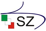 Logo Studienzentrum der Finanzverwaltung und Justiz Hessen