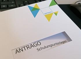 Schulungen-ANTRAGO-Schulungszentrum