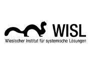 Logo Wieslocher Institut für systemische Lösungen