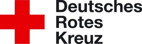 Logo-DRK