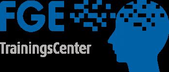 Logo FGE