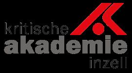 Logo Kristische Akademie inzell