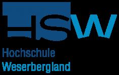 Logo HSW
