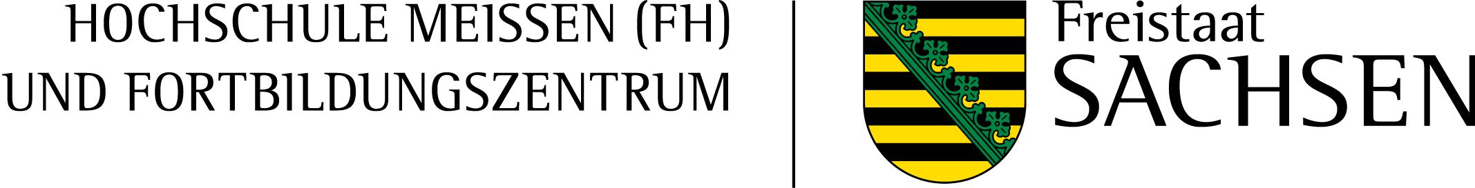 logo FHSV